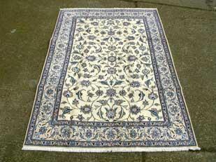 Teppich Ankauf, Teppich Fotografieren