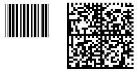 Iphone Redlaser app for Oriental Carpet Brokers Bookmarks